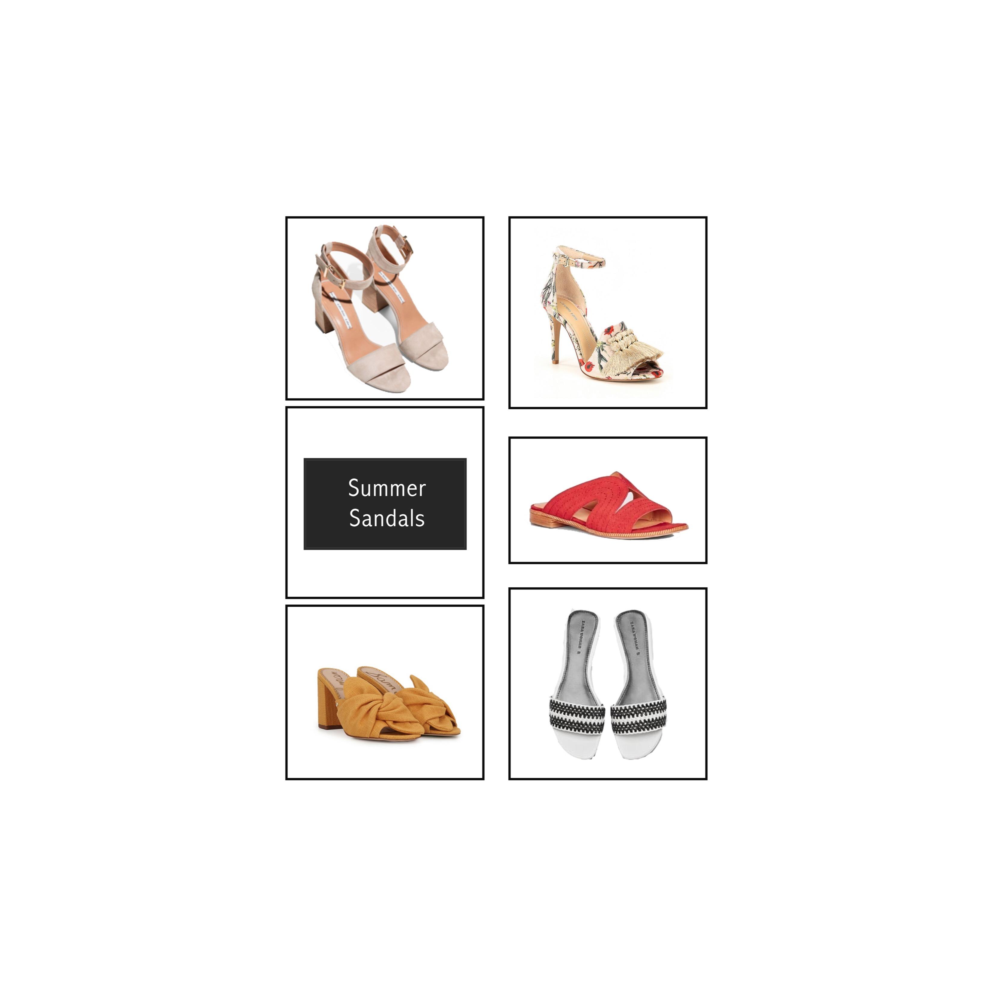 Courtney Courtney Sandals Sandals Summer Conlin Summer – Sandals – Conlin Summer 80nXPOwk